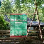 Renovierung und Beitritt zum Austrian Scout Center Network